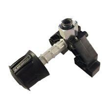 GENUINE KARCHER High Pressure Aluminium Outlet Elbow (9001746 9002412)