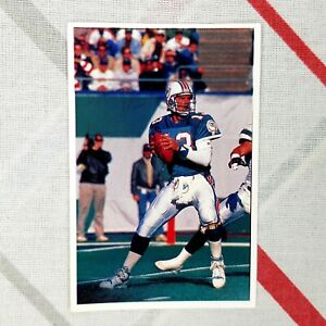 Dan Marino A Question of Sport Card 1994 - GREAT CONDITION