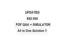 Cisco Express Foundation for Field Engineers (CXFF)    EXAM QA PDF&Simulator