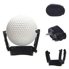 Golf Ball Pick Up Retriever Grabber Claw Sucker Tool For Putter Grip
