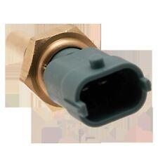 Cambiare Eng Man Coolant Temp Sensor - VE375077