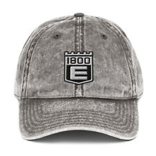 Volvo 1800E Badge Cap - Multiple Colors