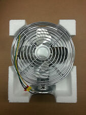 Defroster Fan - 2 Speed  WINNEBAGO ITASCA RV CAMPER MOTORHOME TRAILER