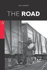 The Road by London, Jack 9781546967095 -Paperback