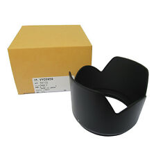 Lens Hood Panasonic Lumix Camera L-X025 Leica D Summilux 25mm  New Part VYC0959