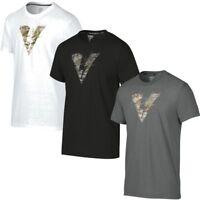 Oakley Men's MC Bolt SI Tee T-Shirt (Size Small & Medium)