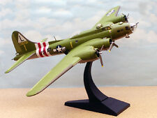 "CORGI AA33302, BOEING B-17F, FLYING FORTRESS, ""SWEET AND LOVELY"", USAF 533rd Sqn"