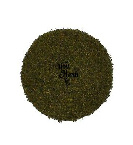 Stinging Nettle Whole Dried Seeds 300g-2kg - Urtica Dioica