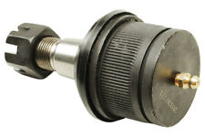 Suspension Ball Joint fits 1999-2009 Ford F-350 Super Duty F-250 Super Duty F-25