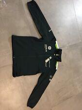 Caterham Lotus F1 Team Renault Softshell Jacke Jacket Size Größe S elise exige