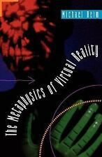 The Metaphysics of Virtual Reality by Michael Henry Heim (1994, Paperback,...