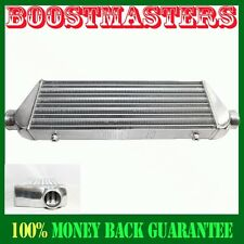 For HONDA CIVIC INTEGRA LUDE 27x7x3.5  Intercooler  turbo intercooler