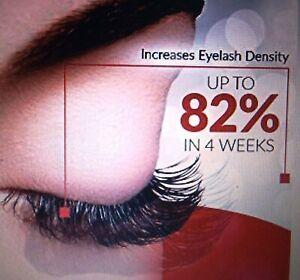 Eyelash Growth Stimulant Authentic Strixaderm Advance BrowSerum 7.0ml Revitalash