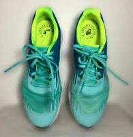 Nike Star Runner Unisex Shoes Sneakers Size 7Y Youth