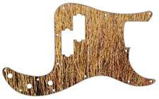 P Bass Precision Pickguard Custom Fender 13 Hole Guitar Pick Guard Grass Outlook