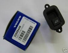 fensterheber-schalter TRASERO ~ VOLVO S40 ~ V50 ~ Interruptor del elevalunas