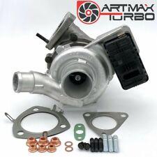 Turbolader für Ford Transit 2.2 TDCi 125PS 155PS 786880 GTB1749VK Duratorq