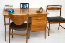 Fixed Executive Desks Home Office Furniture