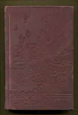 ELSIE'S FRIENDS AT WOODBURN by Martha Finley (1887) Edition - Series Book #13