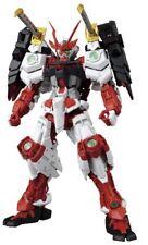 Bandai MG (master Grade) Gundam Astray Sengoku 1/100