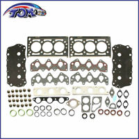 Brand New Cylinder Head Gasket kit For 02-05 Land Rover Freelander 2.5L