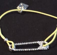 Henry Holland Bracelet