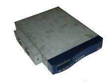 Bintec X4000 x 4000 Midrange Remote Acces Router 100