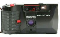 Pentax PC35 AF-M 35mm Film Camera Spares Repairs UK Fast Post