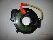 TOYOTA LAND CRUISER AIR CLOCK SQUIB BAG SPIRAL RING  2002 - 2005 4.2 1HDFTE 2UZF