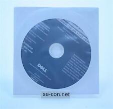 Windows 7 Professional 32bit -  DVD
