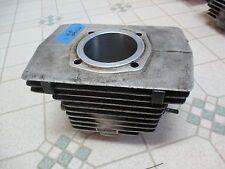 Vintage Arctic Cat El Tigre 400 F/A Snowmobile Cylinder 73 74 75 Quad Plug 1