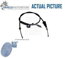 NEW BLUE PRINT REAR RH BRAKE BRAKING CABLE GENUINE OE QUALITY ADA104613