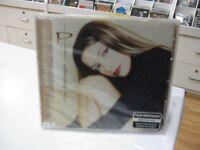 Pilar Montenegro CD Spanisch Relief 2002