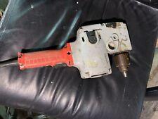 Milwaukee 1675-1 7.5 Amp 1/2 in. Hole Hawg Heavy-Duty Corded Drill  10/B5448D