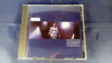 Portishead - Dummy - (CD 1994)
