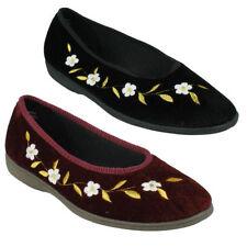 Sleeper Slip On Slippers for Women