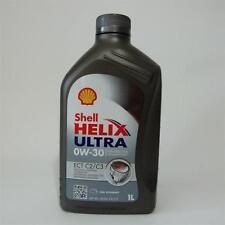 Shell 1 L Kfz-Auto