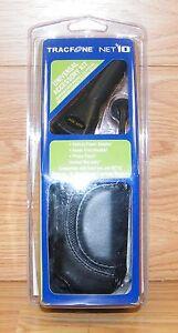 Tracfone Net 10 Accessory Kit Motorola, LG, Kyocera & Samsung Compatible *NEW*