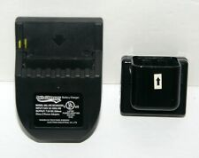 Swivel Sweeper Battery Charger Replacement - Model Xr Dc080200 7.5 Vdc Fast Ship
