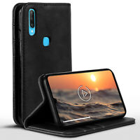 Funda Libro para Huawei P30 Lite 360 Grados Protectora Completo Plegable Estuche