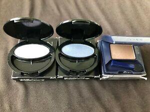 AVON True Color Eyeshadow Single discontinued **You Choose Color** No Applicator