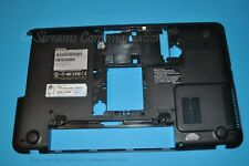 TOSHIBA Satellite S855 Laptop Bottom Case Base Enclosure V000271640 (S855-S5254)