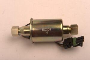 Electric Fuel Pump  Onix Automotive  EC309