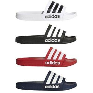 Adidas Adiletter Shower Post Game Slides