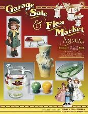 Garage Sale and Flea Market Annual (2004, Hardcover)