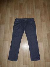 s.Oliver L32 Herren-Straight-Cut-Jeans mit niedriger Bundhöhe (en)