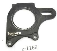 Triumph Speed Triple 1050 515NJ - Bremsankerplatte Bremsanker