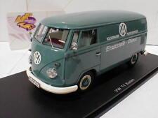 Im Maßstab 1:32 Modellautos, - LKWs & -Busse von VW