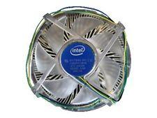 Intel Thermal Solution Ts13a Prozessorkühler (lga2011