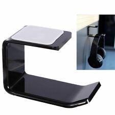 Headphone Holder Hanger Earphone Wall/Desk Stand Bracket Universal ca